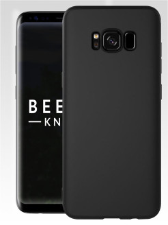 Чехол для Samsung Galaxy S8 Plus Bee's Knees