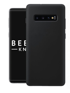 Чехол для Samsung Galaxy S10 Bee's Knees