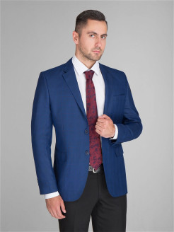 Blazer THOMAS BERGER