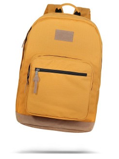 Backpack J-pack