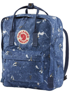 Рюкзак Kanken Art Mini Fjallraven