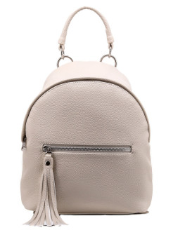 Backpack S.LAVIA