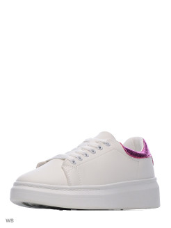 Canvas sneakers Camidy