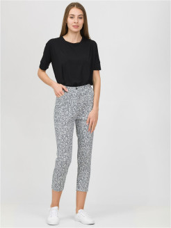 Cropped trousers RaiMaXX