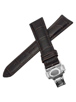 Watchband Kriebstetn J.A. Willson