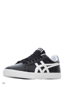 Canvas sneakers ASICS