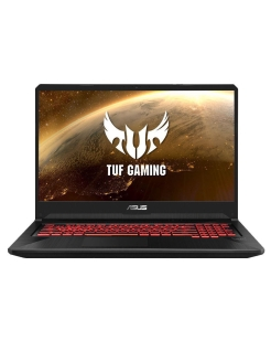 "Asus Rog FX705GD Intel Core i5 8300H/8Gb/1Tb/No ODD/17.3"" Asus"