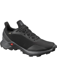 Кроссовки ALPHACROSS GTX SALOMON