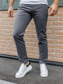 Taurus Trousers M65 CASUAL