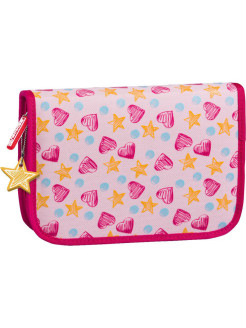 Pencil case Brunnen