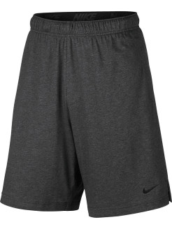Шорты M NK SHORT DRI-FIT COTTON Nike