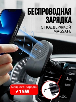 Чехол для iPhone X/XS PITAKA
