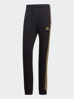 Брюки REAL SWT PNT adidas