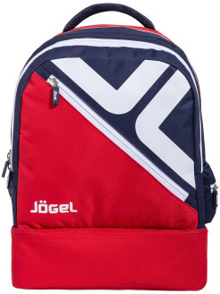 Backpack Jogel