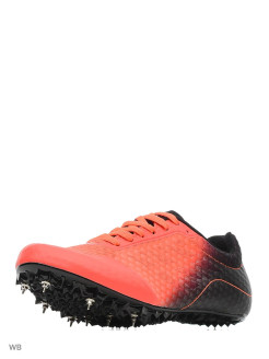 Spiked shoes UNI-X