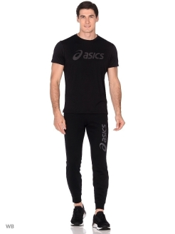 Athletic pants ASICS
