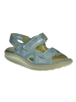 Sandals Waldlaufer