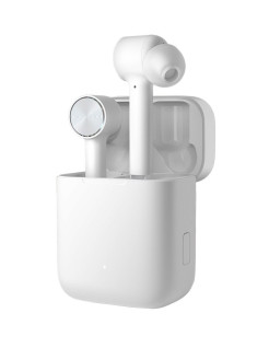 Наушники Mi True Wireless Earphones (AirDots Pro) Xiaomi