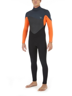 Wetsuit Rip Curl