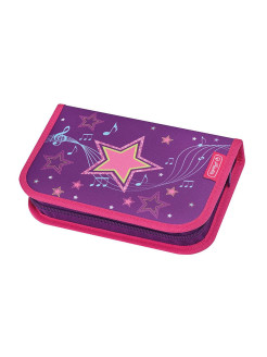 Pencil case Herlitz