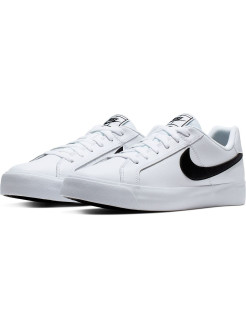 Кеды COURT ROYALE AC Nike