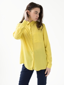 Рубашка Light blouse SIMPLY