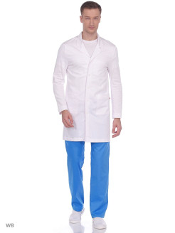 Medical gown ENIGMA*