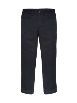 Джинсы REGULAR FIT Wrangler
