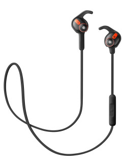 Jabra Rox Wireless Jabra