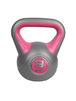 Weight, 8 kg Z-Sports