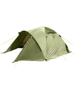 Tent Btrace