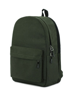 "Рюкзак ""Backpack ll"" TOPROCK"