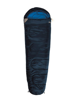 Sleeping bag tourist Easy Camp