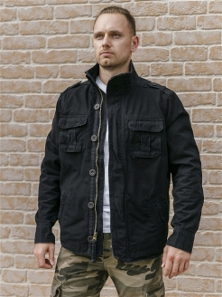 Commander jacket M65 CASUAL