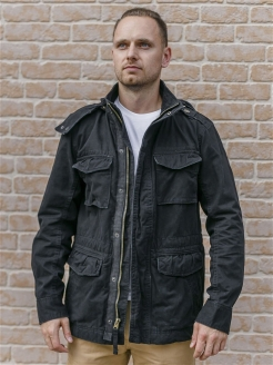 Victory jacket M65 CASUAL