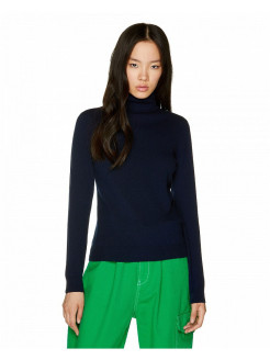 Turtleneck United Colors of Benetton