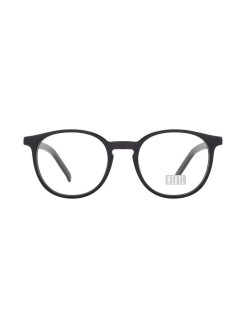 Spectacle Frame, MEREL MEREL