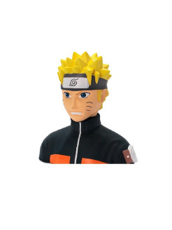 Копилка ABYstyle: NARUTO SHIPPUDEN: Naruto ABYBUS010 ABYstyle