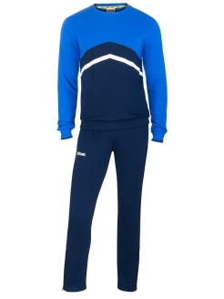 Sports suit Jogel