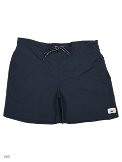 Шорты SEMI-ELASTICATED ERA 16' Rip Curl