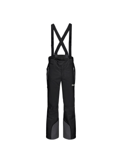 Athletic pants Jack Wolfskin