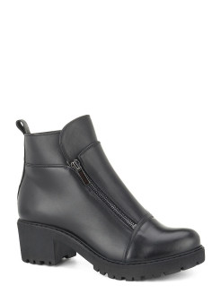 Ankle boots Destra