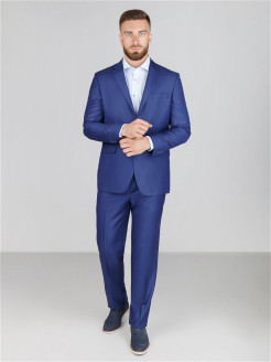 Suit THOMAS BERGER