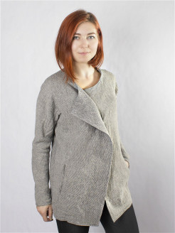 Cardigan Nadex for women