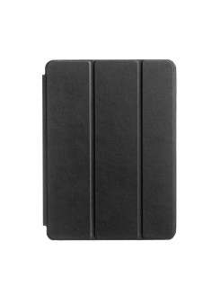 Чехол для айпада ( iPad Pro Smart Case) BIGBOX