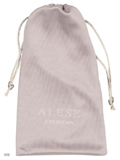 Soft case for glasses ALESE