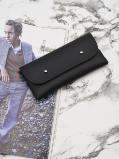 Glasses case ALESE