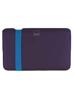 Чехол Acme для MacBook Air 11 Sleeve Skinny (Purple/Blue) Acme Made