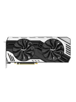 Видеокарта GeForce RTX 2060 Super JS 8Gb Palit
