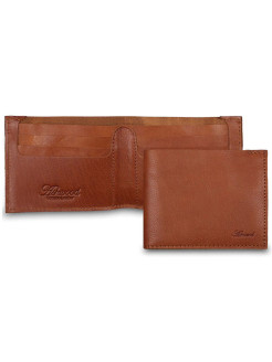 Кошелек Ashwood Leather